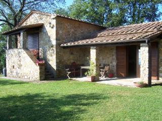 Incantevole casa in Maremma To - Scansano vacation rentals
