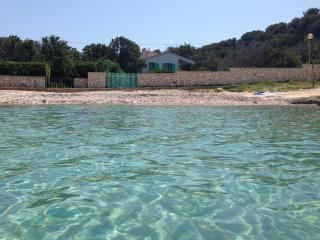 Ideal place for your vacation! - Zadar vacation rentals