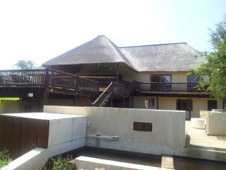 House In Blyde Wildlife Estate 130 - Hoedspruit vacation rentals