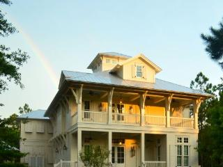 146 Sandy Creek Drive - Watercolor vacation rentals