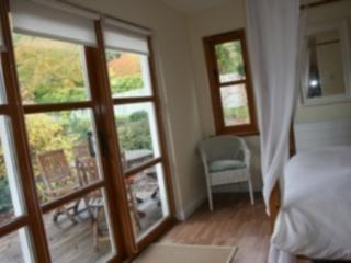 3 bedroom Lodge with Deck in Ballater - Ballater vacation rentals