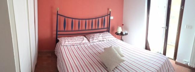 Cozy 2 bedroom House in Affi - Affi vacation rentals