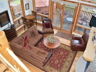 Perfect 5 bedroom House in Winter Park - Winter Park vacation rentals