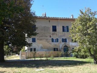 Beautiful 7 bedroom Villa in Marotta - Marotta vacation rentals