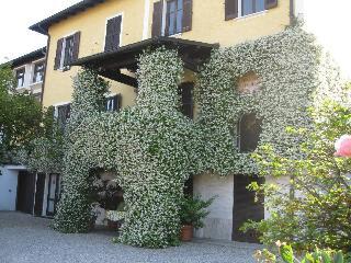 Il Gelsomino - Arona vacation rentals