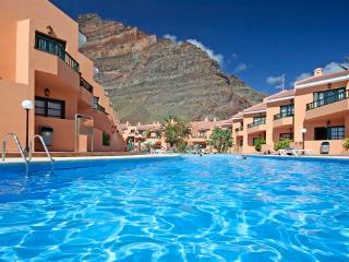 Palmeras - Valle Gran Rey vacation rentals