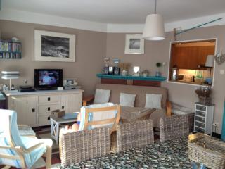 Bright De Panne Condo rental with Tennis Court - De Panne vacation rentals
