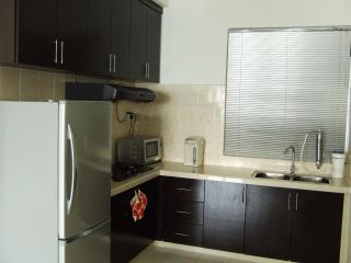 Sunny 2 bedroom Condo in Tanjong Bungah, Pinang with Internet Access - Tanjong Bungah, Pinang vacation rentals