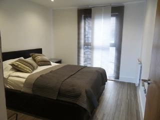 RAQ F18 - 1 Bed Modern Apartment - Brighton vacation rentals