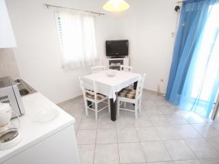 Apartment White 2 - Ciovo vacation rentals