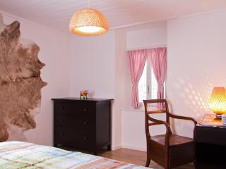 Beautiful Bed and Breakfast with Internet Access and Dishwasher - Aarau vacation rentals
