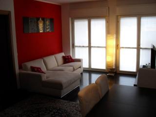 Luxury Apartment in Como - Como vacation rentals