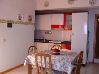 Nice 2 bedroom Apartment in Letojanni - Letojanni vacation rentals