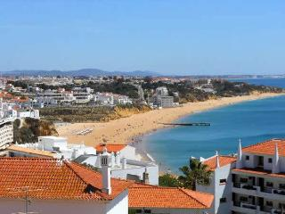 Boa Vista Apartment - 2 bed in Old town, Albufeira - Albufeira vacation rentals