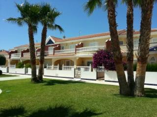 Amparo 6 - Jaen vacation rentals