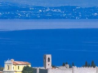 Castello, Lago di Garda - Moniga del Garda vacation rentals
