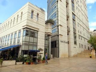 A luxury apartment in the heart of Tel Aviv - Tel Aviv vacation rentals