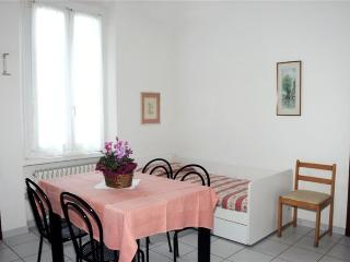 Nice Resort with A/C and Television - Cervia vacation rentals