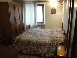 iL NidO ♥ Olevano Romano ♥ cAsAvAcAnze - Olevano Romano vacation rentals