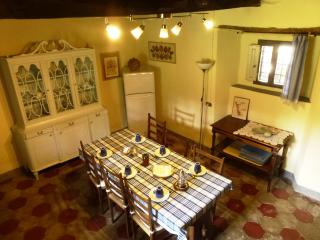 Peaceful holy monastery in Tuscany - Rufina vacation rentals