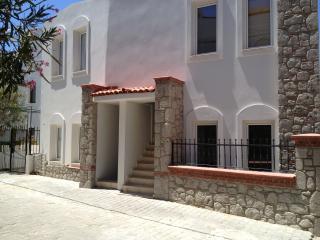 Kumbahce Apart 2 - Bodrum Peninsula vacation rentals