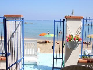Casa Vacanza Antonella - Capo D'orlando vacation rentals