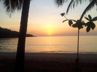 Apartamento T0 para aluguer São Tomé e Príncipe - Sao Tome vacation rentals