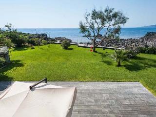 Villa Galatea - Conchiglia - Acireale vacation rentals