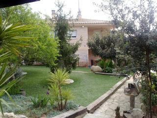 House nearby to the beach - Tarragona vacation rentals