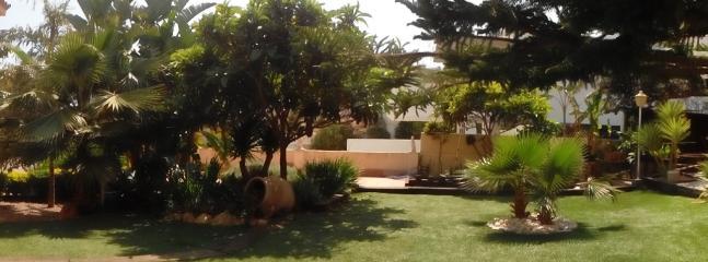 4 bedroom Chalet with Internet Access in Tarragona - Tarragona vacation rentals