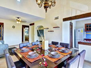 HACIENDA DEL CARMEN  SUITES - Playa del Carmen vacation rentals