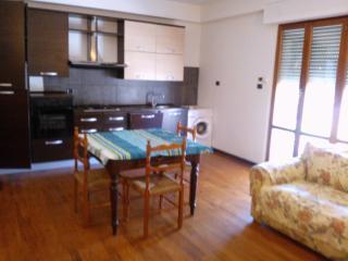 Affittasi per vacanze via S Francesco SBT - Porto d'Ascoli vacation rentals