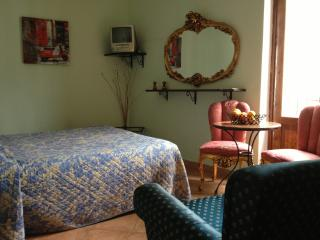 Lovely 1 bedroom Alia B&B with Internet Access - Alia vacation rentals