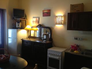 Lovely Alia Bed and Breakfast rental with A/C - Alia vacation rentals