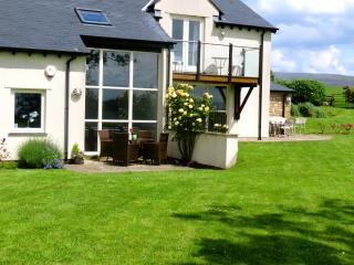 2 bedroom Cottage with Internet Access in Kirkby Lonsdale - Kirkby Lonsdale vacation rentals