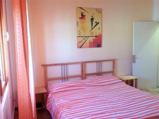 1 bedroom Apartment with Internet Access in Oriago di Mira - Oriago di Mira vacation rentals