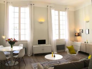 Le Papassaudi - Aix-en-Provence vacation rentals
