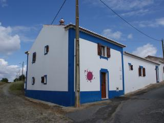 Perfect 4 bedroom Beja House with Internet Access - Beja vacation rentals