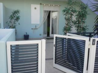 Casa Vacanza fronte mare Civitanova Marche - Civitanova Marche vacation rentals