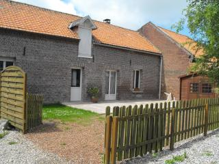 Cozy 2 bedroom Vacation Rental in Somme - Somme vacation rentals