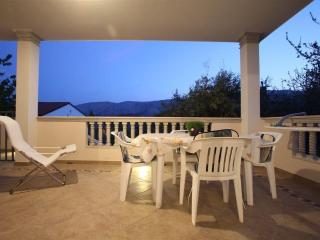 Lovely House with Balcony - Baska vacation rentals