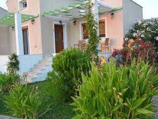 2 bedroom Condo with Internet Access in Sigri - Sigri vacation rentals