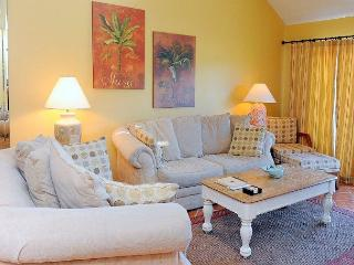 Book 'Birdie By The Bay' For Your Getaway! 20% Off Now Thru June 11! - Sandestin vacation rentals