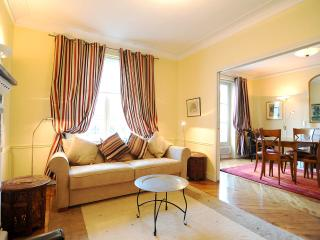 LUXEMBOURG GARDENS / PANTHEON /  PARIS LEFT BANK - Paris vacation rentals