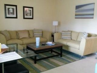 Aquarius A4 - Marco Island vacation rentals