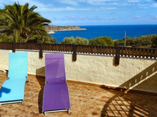 A Scoba - Calvi vacation rentals