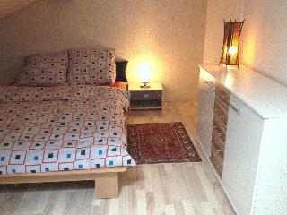 Appartement meublé à Tolochenaz près de Lausanne - Lausanne vacation rentals