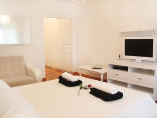 Apartment PEARL - Center of Belgrade - Belgrade vacation rentals