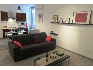 Spanish Steps - Holiday Apartment in Rome - BH68 - - Rome vacation rentals