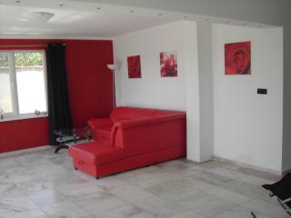 7 bedroom Villa with Grill in Chernomorets - Chernomorets vacation rentals